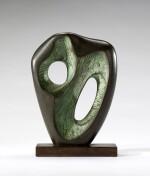 Figure (Imprint)