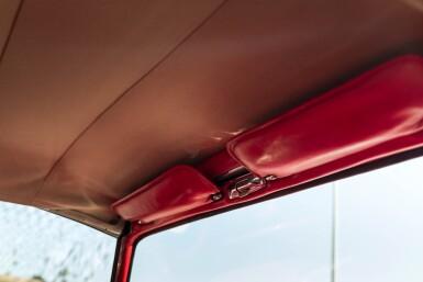 View 29. Thumbnail of Lot 65. 1960 Mercedes-Benz 300SL Roadster.