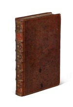 Shaw   Travels, 1738