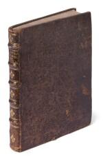 Rodriguez de Saa e Menezes | Rebelion de Ceylan, 1681