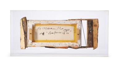 GIUSEPPE MARANIELLO | GIANFRANCO ED IO