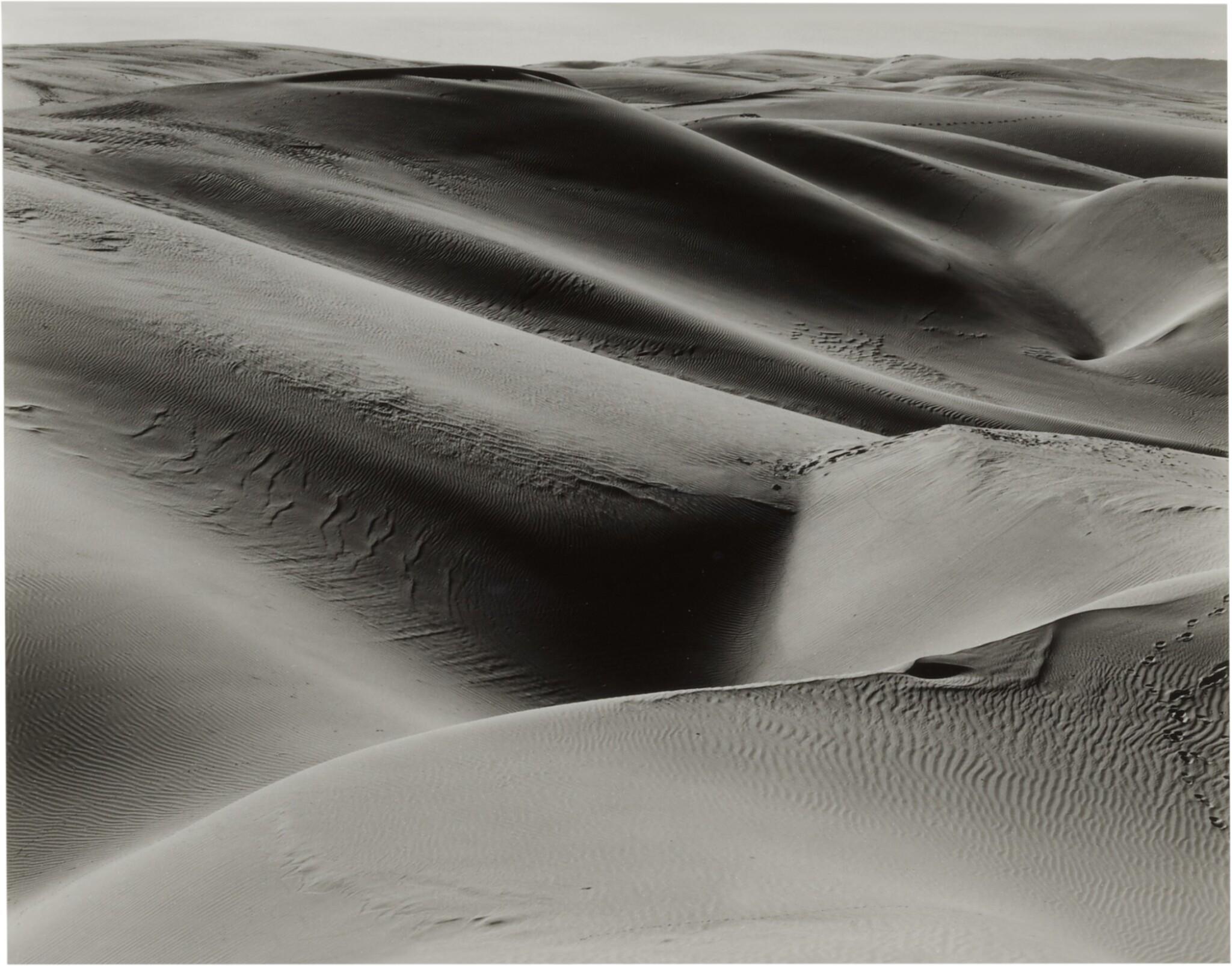 View full screen - View 1 of Lot 15. Dunes, Oceano.