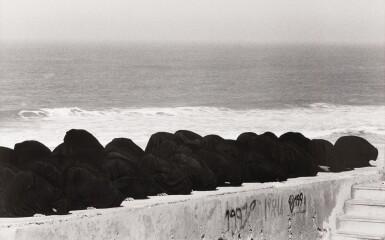 SHIRIN NESHAT   RAPTURE SERIES, 1999