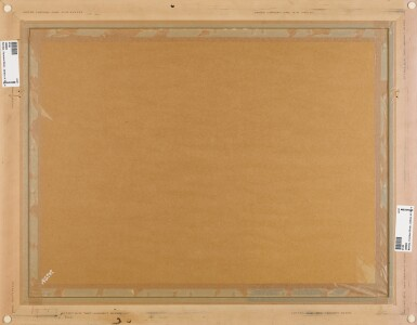 View 3. Thumbnail of Lot 31. Formica Flag - Silver.
