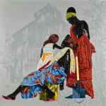 EDDY KAMUANGA ILUNGA | KO BUNGISA MBALA MIBALE 3