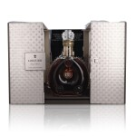 Remy Martin Louis XIII Time Collection: The Origin - 1874 40.0 abv NV (1 BT75)