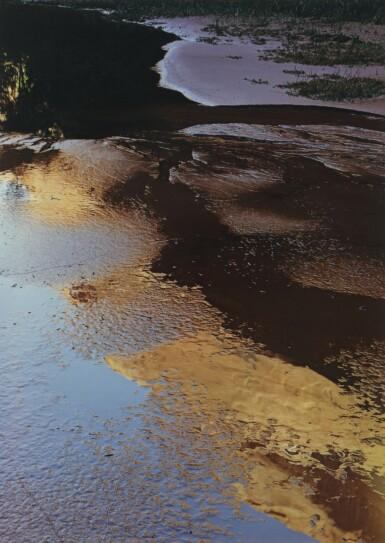 View 6. Thumbnail of Lot 70. 'Glen Canyon'.
