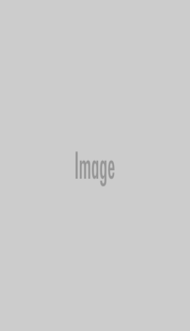 View 2. Thumbnail of Lot 180. JAMES BOND 007 HAMLYN BOOKS STANDEE, BRITISH, (c. 1990) .