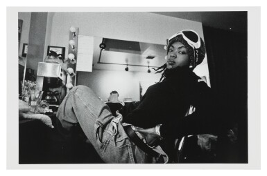 """View 4. Thumbnail of Lot 86. MPOZI TOLBERT 