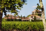SMITH HAUT LAFITTE  EXPERIENCE: 1 X 1.5 LITRE SMITH HAUT LAFITTE RED 2009 WITH TASTING & LUNCH AT THE CHÂTEAU