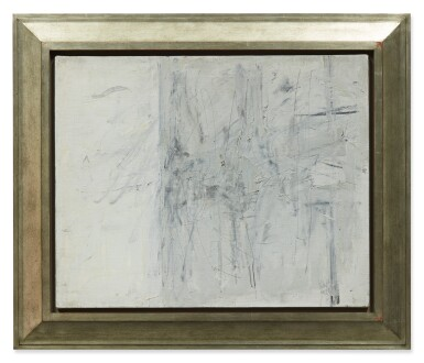 View 2. Thumbnail of Lot 258. Untitled (OC) .