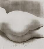 Nude 55