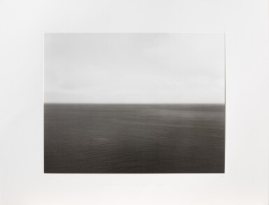 View 4. Thumbnail of Lot 175. Time Exposed, 1991.