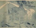 L'AUBE (D. 363; ADR. 184; W. P23)