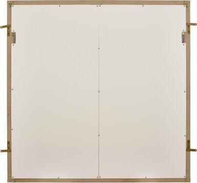 View 4. Thumbnail of Lot 1103. Avery Singer 艾芙瑞 · 辛格 | Untitled (Cube) 無題(立方體).