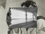 JOHN STEZAKER | CINEMA 1