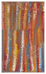 UNTITLED (ALHALKERE), 1994