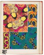 Séguy | Papillons, [c.1925]