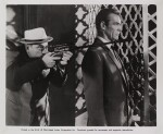 FROM RUSSIA WITH LOVE (1963) ORIGINAL PHOTOGRAPHIC PRODUCTION STILL, US