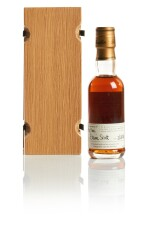 Lot 67 THE MACALLAN FINE & RARE 29 YEAR OLD 45.5 ABV 1976
