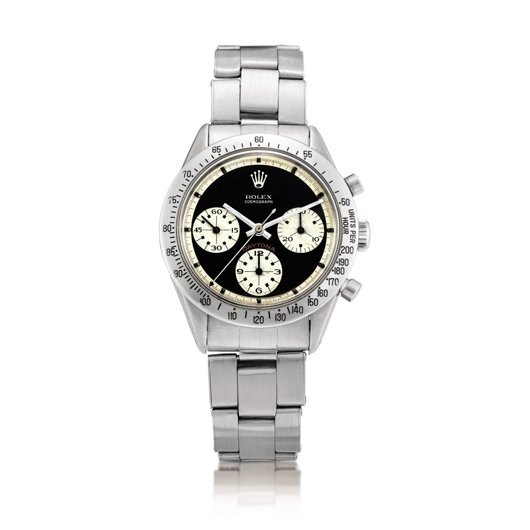 """View full screen - View 1 of Lot 2146. Rolex 