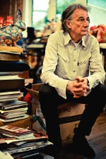 Virtual Styling Appointment with Sir Paul Smith