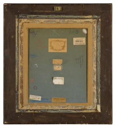View 3. Thumbnail of Lot 166. Buste d'enfant, Pierre Renoir.