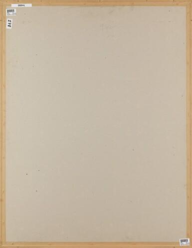 Isabel Muñoz   Variations Gitanes, 1991-1992