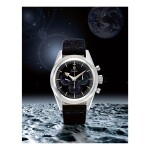 OMEGA |  SPEEDMASTER REF 2915-1 'BROAD ARROW',  A STAINLESS STEEL CHRONOGRAPH WRISTWATCH, MADE IN 1958