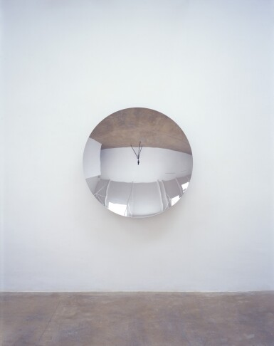 View 1. Thumbnail of Lot 33. Anish Kapoor 安尼施・卡普爾 | Untitled 無題.