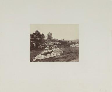 View 2. Thumbnail of Lot 52. Franchard.
