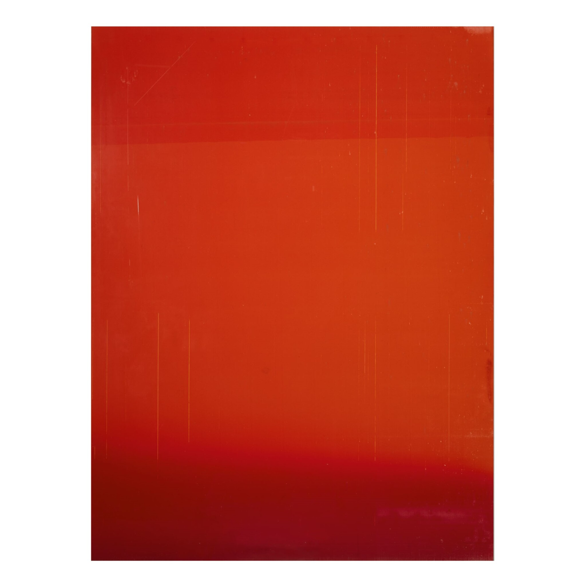 View full screen - View 1 of Lot 50. WOLFGANG TILLMANS   SILVER 143.