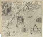 Smith, John. The Generall Historie of Virginia, New-England, and the Summer Isles...London: 1627