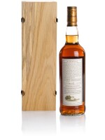 THE MACALLAN FINE & RARE 15 YEAR OLD 46.2 ABV 1956