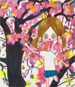 Sakura Siteseeing | 賞櫻