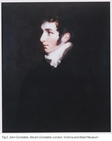 View 7. Thumbnail of Lot 208. The Mason Family Album, 1794-1862.