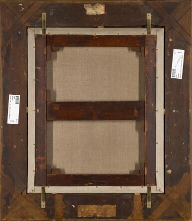 View 4. Thumbnail of Lot 28. JACOB VAN LOO  |  VENUS AND ADONIS.