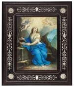 ITALIAN SCHOOL, EARLY 19TH CENTURY | Mary Magdalene