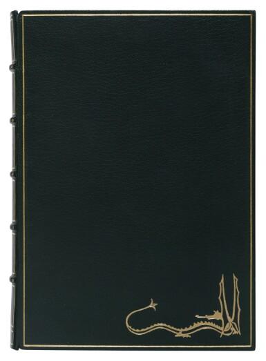 Tolkien, J.R.R. | First edition, handsomely bound