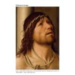 ANDREA SOLARIO | CHRIST AT THE COLUMN