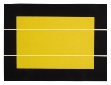 View 3. Thumbnail of Lot 12. DONALD JUDD   UNTITLED (S. 231-232).