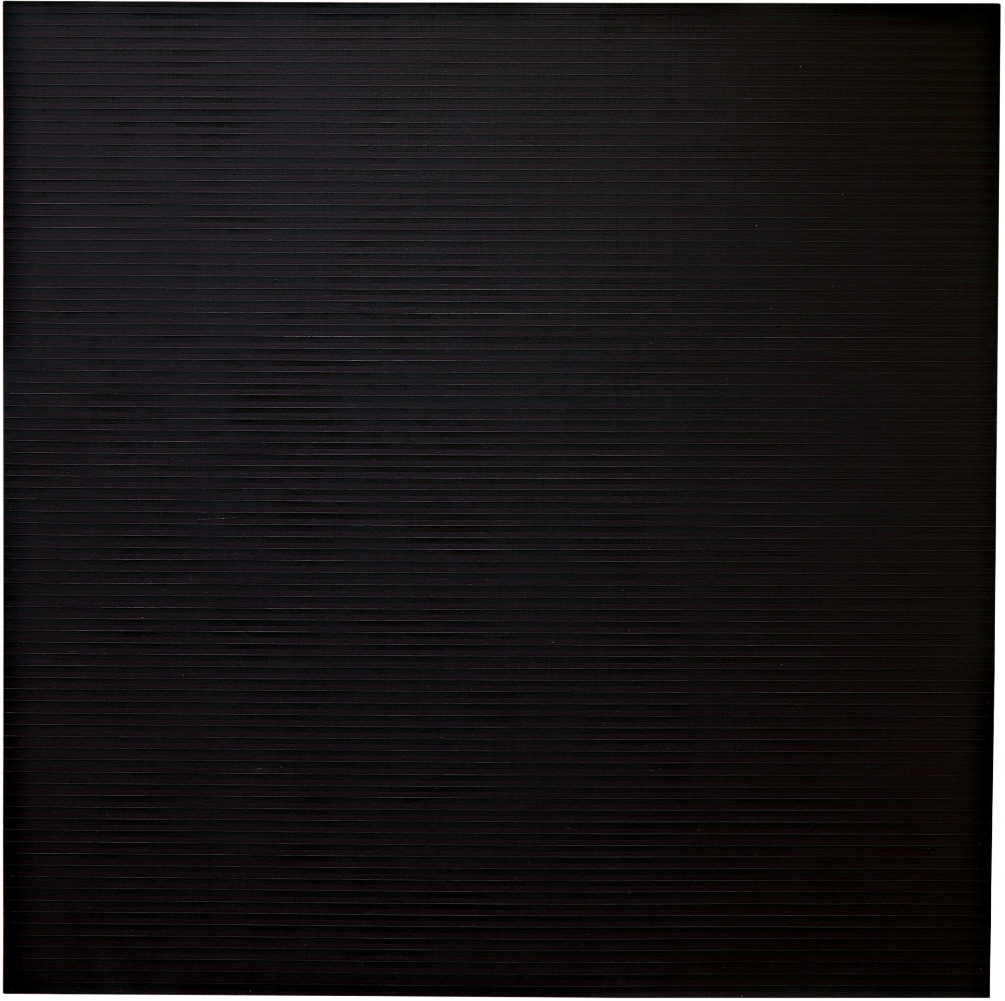 View 1 of Lot 214. SEAN SCULLY | HORIZONTAL-VERTICAL.