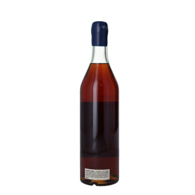View 2. Thumbnail of Lot 156. A.H. Hirsch Reserve 16 Year Old 45.8 abv 1974 (1 BT75).