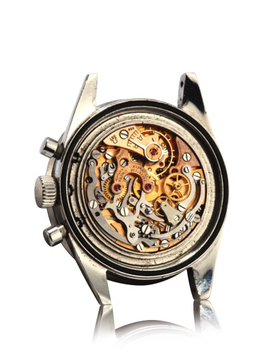 """View 3. Thumbnail of Lot 16. OMEGA 