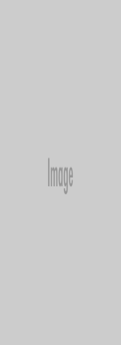 View 1. Thumbnail of Lot 82. CASINO ROYALE (1967) POSTER, JAPANESE  .