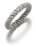 JAR | DIAMOND RING