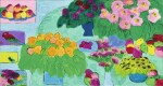 WALASSE TING 丁雄泉 | SWEET FRAGRANCE OF FISH, BIRDS, FLOWER & FRUITS 魚鳥花果之芬芳