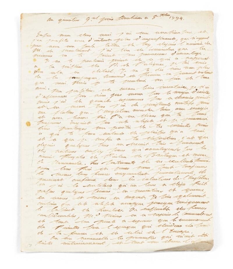 Le comte de Vaudreuil - Page 10 ?url=http%3A%2F%2Fsothebys-brightspot.s3.amazonaws.com%2Fmedia-desk%2F5a%2Ff4%2Ff06df6e84abbbd474f9fe6721d38%2Fpf0013-bjhq7-03