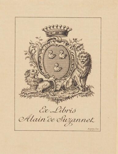 Dickens, A Christmas Carol, 1843, second edition