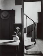 'Chez Mondrian', 1926